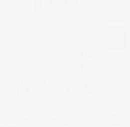 Chaulet Village Camping